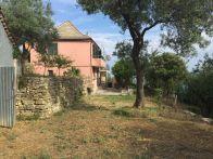 Appartamento Vendita Genova  Apparizione, San Desiderio, Bavari