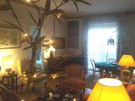 Appartamento Vendita Bari  Centro Storico, Città Vecchia, San Nicola, Murat