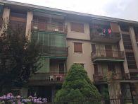 Appartamento Vendita Gaglianico