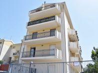 Appartamento Vendita Pescara  Colli, Ospedale