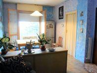 Appartamento Vendita San Cesario sul Panaro