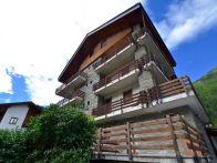 Appartamento Vendita Gressoney-Saint-Jean