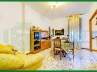 Appartamento Vendita Varese  Belforte, Valle Olona