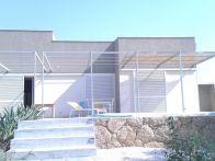 Villa Vendita Augusta