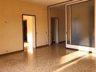 Appartamento Vendita Bassano del Grappa