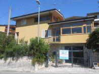 Villa Vendita Montemiletto