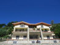 Villetta a schiera Vendita San Siro