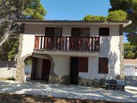 Villa Vendita Sant'Anna Arresi