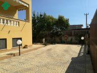 Villa Vendita Sellia Marina