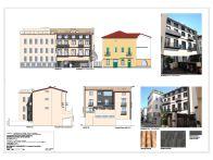 Attico / Mansarda Vendita Varese  Centro