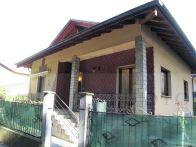 Casa indipendente Vendita Verbania