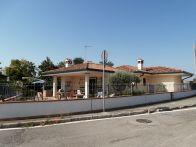 Villa Vendita San Pier d'Isonzo