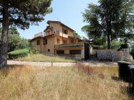 Villa Vendita Ferentillo