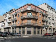 Immobile Vendita Milano  Famagosta, Barona