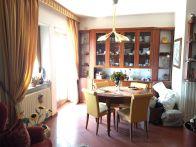Appartamento Vendita Cisternino