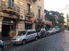 Immobile Vendita Napoli  Chiaia, Mergellina