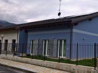 Villa Vendita Sanfront