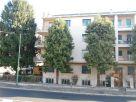 Appartamento Vendita Torino  Pre Collina