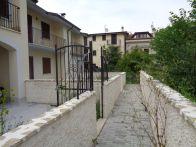 Villetta a schiera Vendita Alfedena