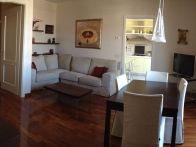 Appartamento Vendita Carpaneto Piacentino