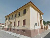 Appartamento Vendita Borgo Vercelli