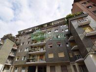 Immobile Vendita Milano  Pasteur, Rovereto