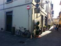 Immobile Vendita Prato  Centro