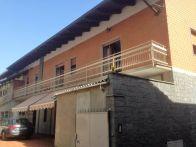 Villa Vendita Saluggia