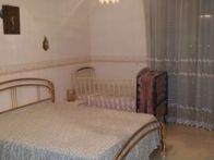 Appartamento Vendita Napoli  Materdei, San Carlo all'Arena, Stella