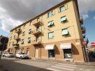 Appartamento Vendita Fabriano