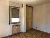 Appartamento Vendita Livorno  Colline, Porta a Terra