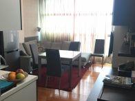 Appartamento Vendita Piacenza  Centro