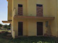 Villetta a schiera Vendita Casalbordino