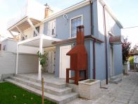 Villa Vendita Grado
