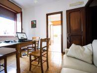 Appartamento Vendita Favignana