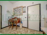 Appartamento Vendita Varese  Belforte, Bizzozzero, San Carlo