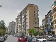 Immobile Vendita Napoli  Vomero, Arenella