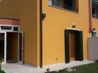 Villetta a schiera Vendita Piazzola sul Brenta
