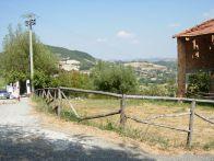 Villa Vendita Valverde