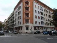 Appartamento Vendita Torino  Cenisia, San Paolo