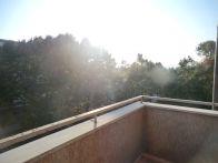 Appartamento Vendita Udine  Centro
