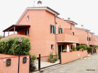 Villa Vendita Ferrara  Cona, Villanova, Pontegradella