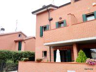 Villa Vendita Ferrara  Boara, Francolino, Correggio
