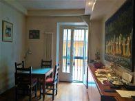 Casa indipendente Vendita Prato  San Paolo, Filzi, Pistoiese
