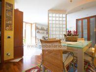 Appartamento Vendita Capiago Intimiano