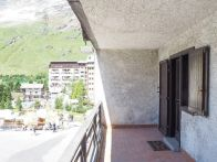 Appartamento Vendita Valtournenche