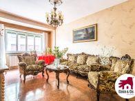 Appartamento Vendita Roma  Marconi, San Paolo