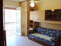 Appartamento Vendita Pietra Ligure