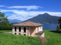 Villa Vendita Pianello del Lario