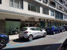 Appartamento Affitto Messina  Centro